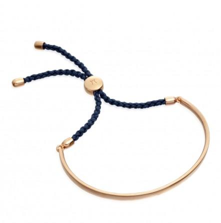 Fiji Courage Bracelet
