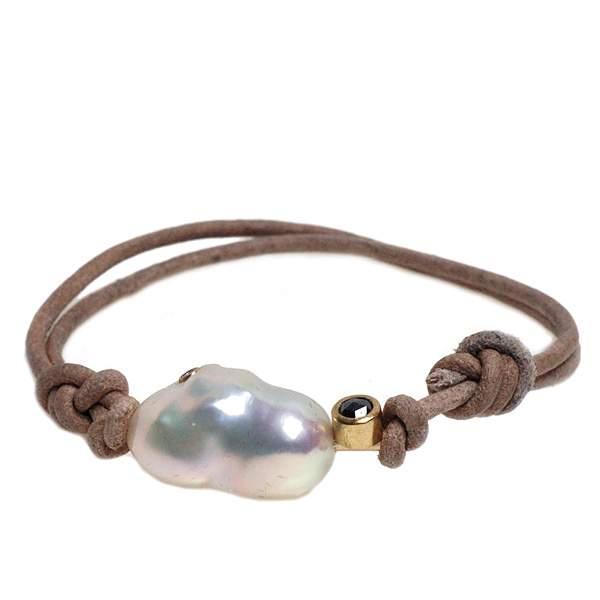 Buy Pearl bracelet