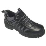 Buy Winch™ Black Trainer Shoe