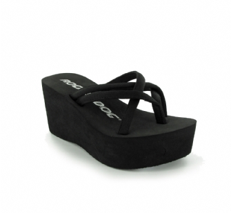 Buy Candi Ladies Flip-flop