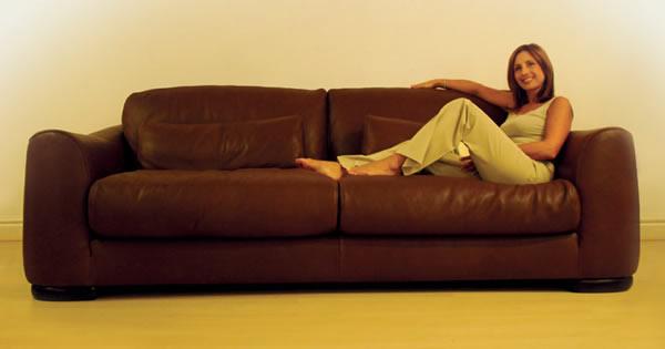 incanto diplomat sofa buy incanto diplomat sofa price. Black Bedroom Furniture Sets. Home Design Ideas
