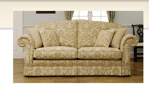 Atoria Fabric Sofa Buy Atoria Fabric Sofa Price Photo