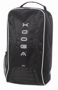 Buy Boot Bag kg046
