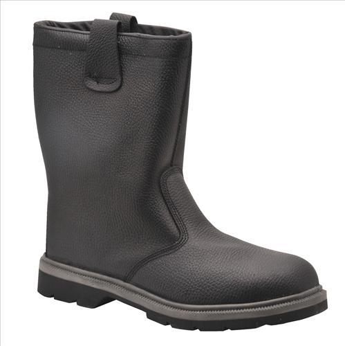 Buy FW12 Steelite Rigger Boot