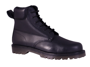 Buy Air cushioned safety boot