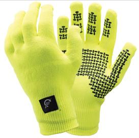 Buy Ultra Grip Hi Vis Gloves