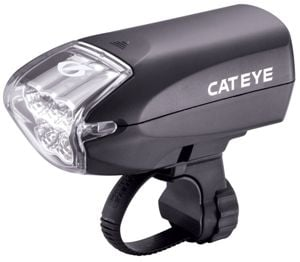 Buy Lights Cateye EL-220