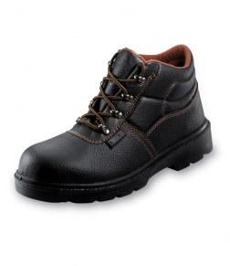 Buy Progressive Contractor Chukka Boots
