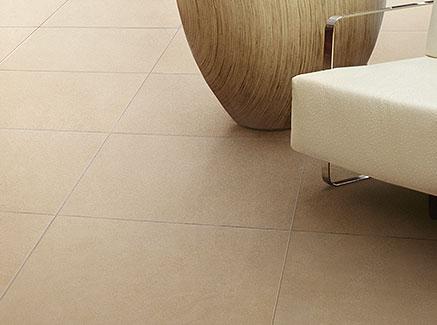 Porcelain Floor Tiles Buy In London