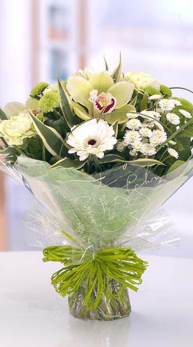 Buy Gift bouquet