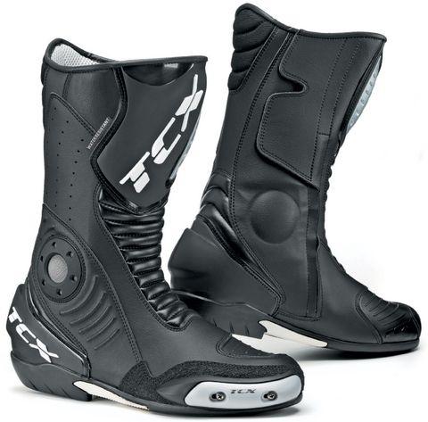 Road Boots TCX SS Sport W/P