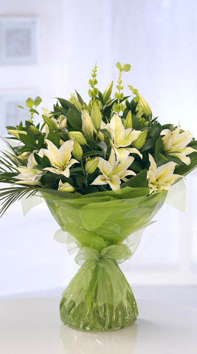 Buy Luxury gift bouquet