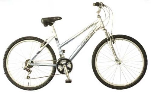 Buy Bike Viking Vienza