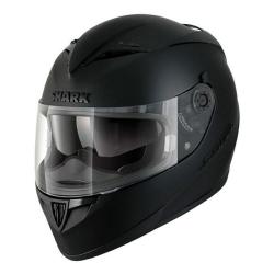 Buy Helmet Shark S900 Dual Black