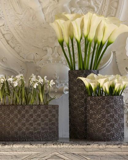 Corporate Floristry