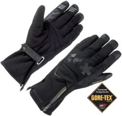 Buy Bikers Tallinn GOR-TEX Glove