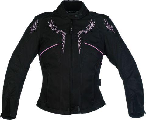 Buy Diva Jacket Pink