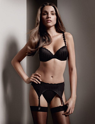 a25b0660b2 The Avero Collection from Marie Jo Lingerie buy in Macclesfield