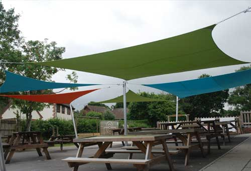 Henfield United Kingdom  City pictures : ... Sails Henfield United Kingdom | Global Parasols, Company : AllBiz