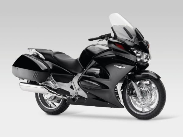 Buy Bike ST1300 ABS Pan European