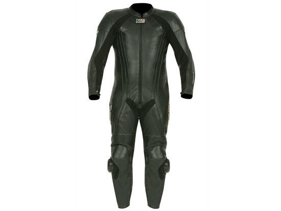Buy XTI II 1 Piece Suit FTL300