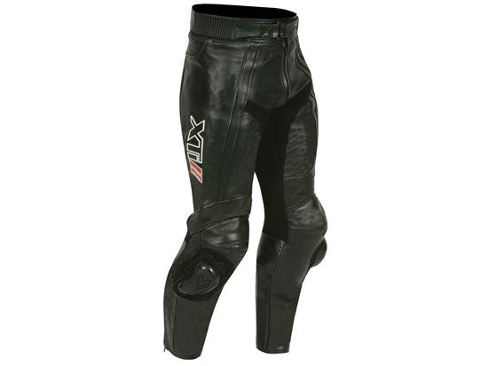 Buy Leather Pants XTI II Jean FTL302