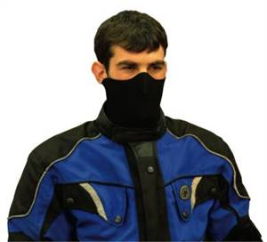 Buy Cycling Face Mask
