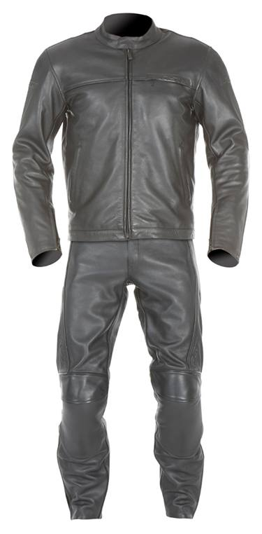 Buy RST Freeway Leather Jacket