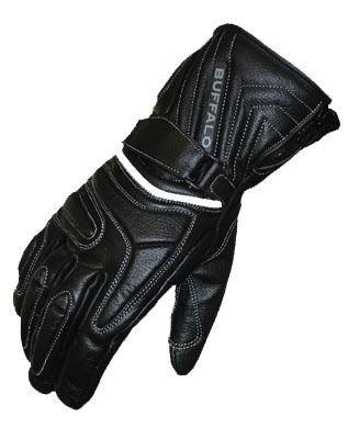 Buy Buffalo Winter Artic glove