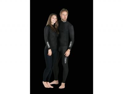 Buy Motrax Pro-Skin Summer Long Sleeve Top