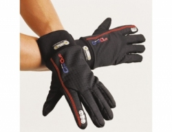 Buy Chill Out Gloves Small