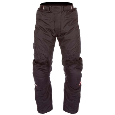 Buy New for 2010 RST Razor Sport Textile Trousers Black