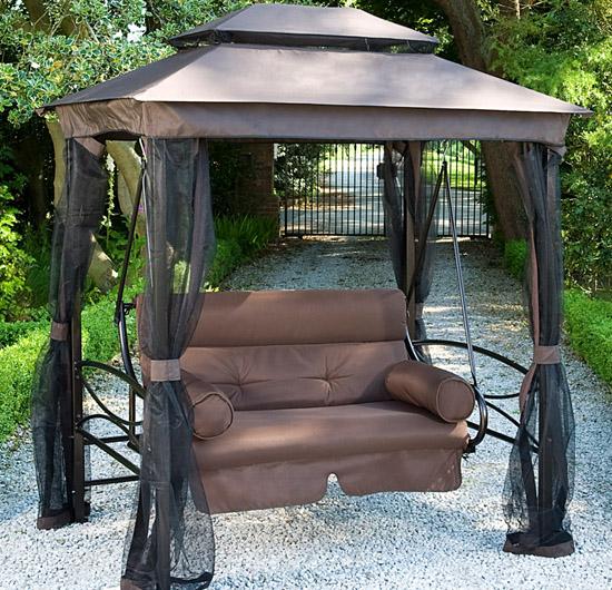 lincoln 2 seat swing hammock lincoln 2 seat swing hammock buy in fleetwood  rh   uk all biz