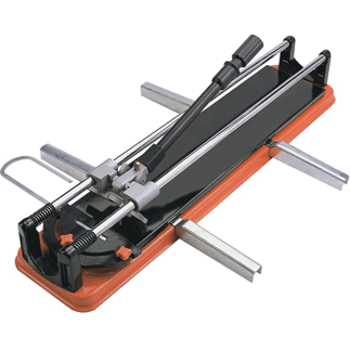 Buy Professional Tile Cutter