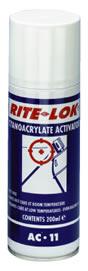 Buy Adhesive Activator AC11
