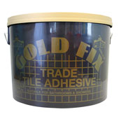 Buy Goldfix Wall Tile Adhesive