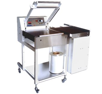 Griddle Catering Equipment, North West