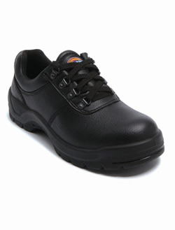 Buy Dickies Clifton Super Safety Shoe