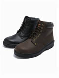 Buy Dickies Antrim Super Safety Boot S1-P