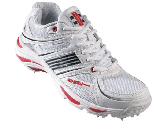 Buy Gray Nicolls Velocity Spike Shoes