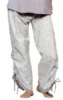 Buy Hotmilk Lost in a Moment Maternity and Nursing Pyjama Bottoms