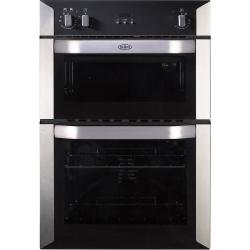 Buy Belling Double Oven BI90FP