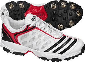 Buy Adidas 22 Yds Lite 4 Shoes