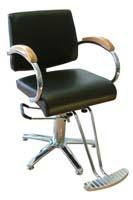 Venice Cutting Chair