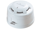 Buy AnX Wi-Free Fire Detection System