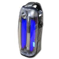 Buy Rechargeable UV Lamp with 12w of Power