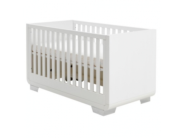 Buy Kidsmill, Autour Cot Bed