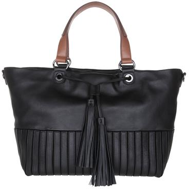 Buy Rhodes top handle bag