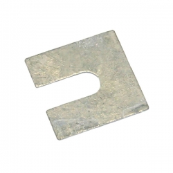 Buy Metal Shims