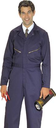 Buy Boilersuit Workwear